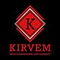 Kirvem Restaurant
